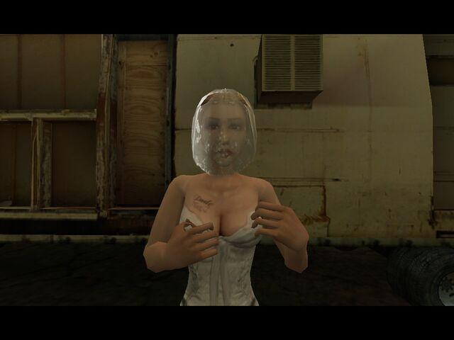 Plik:The Bitch 2.jpg