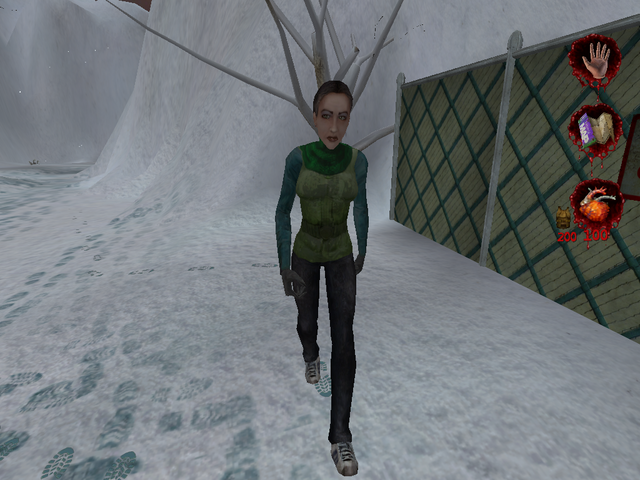 Plik:Woman in winter clothes.PNG