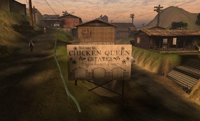 Plik:ChickenQueen.jpg