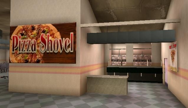 Plik:PizzaShovel.jpg