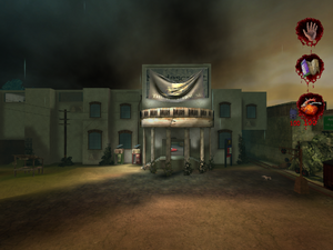 Exterior of the Wipe House.png