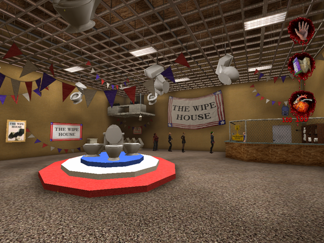 Plik:Interior of The Wipe House.PNG