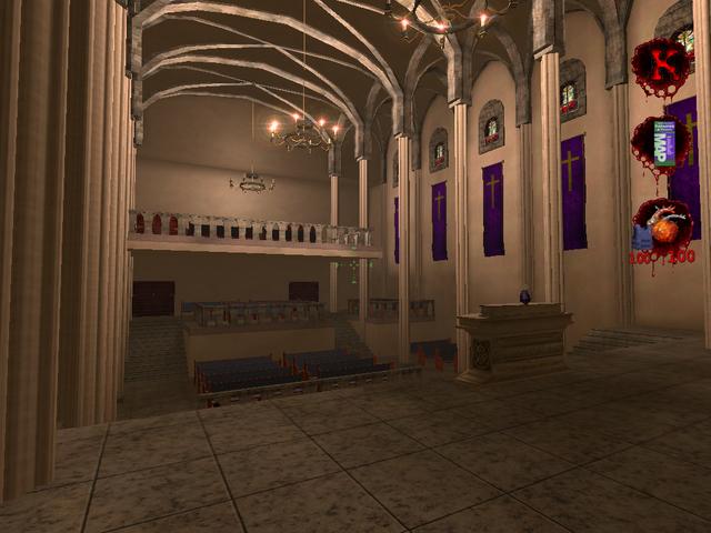 Plik:Interior of the Church.PNG