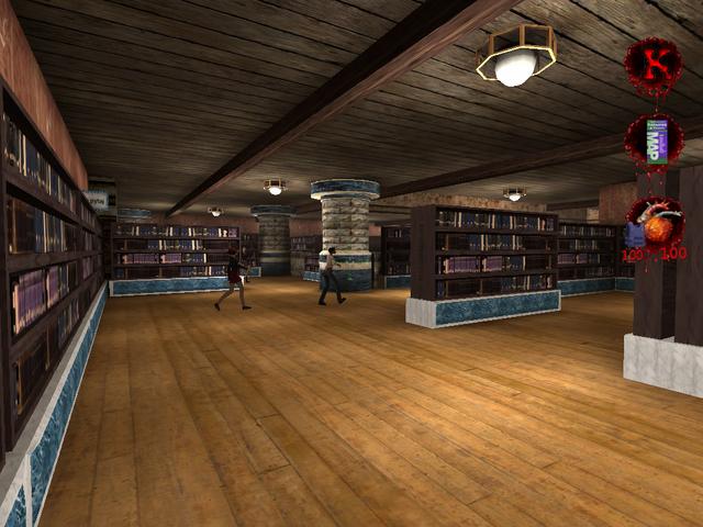 Plik:Library - Interior.PNG