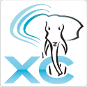 File:Xc icon 125x125.png
