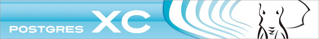 Xc banner 1024x128