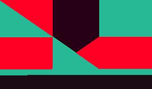 File:Kurechii logo.png