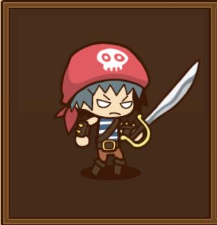 File:Pirate Boy.png
