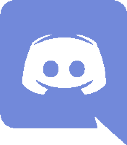 File:Discord icon.png