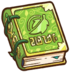 Herb Almanac