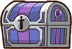 File:Silver Chest Icon.png