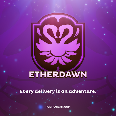File:Etherdawn.png