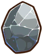 File:Silver Ore.png