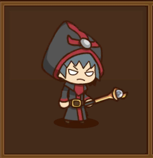 File:Cultist Acolyte.png