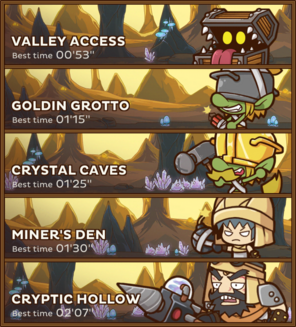 File:Valley of Gold Routes.png