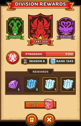 File:Division Rewards.png