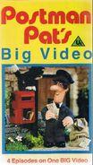 PostmanPat'sBigVideo(1988)