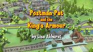 PostmanPatandtheKing'sArmourTitleCard