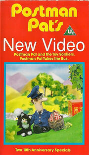 PostmanPat'sNewVideo