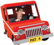 File:SDS Mini Van.png