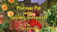 PostmanPatandtheSpookySleepoverTitleCard