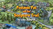 PostmanPatandtheSculptureTrailTitleCard