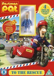 PostmanPattotheRescueUK