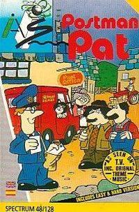 File:Postman Pat .jpg