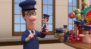 PostmanPattheMovie52