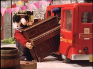PostmanPatandtheTuba165