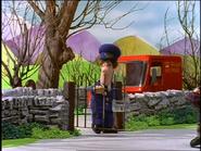 PostmanPatandtheBarometer77