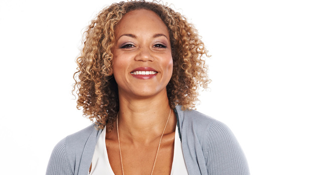 angela griffin twitterangela griffin youtube, angela griffin, angela griffin twitter, angela griffin husband, angela griffin coronation street, angela griffin pregnant, angela griffin jason milligan, angela griffin dog, angela griffin husband jason milligan, angela griffin lewis, angela griffin facebook, angela griffin puppy, angela griffin hot, angela griffin imdb, angela griffin parents, angela griffin husband photo, angela griffin jason milligan wedding, angela griffin corrie, angela griffin on this morning