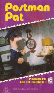 PostmanPatBarometerAus1