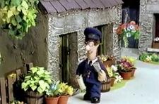 PostmanPathastheBestVillage