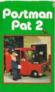 PostmanPat2