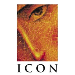 Iconmainlogo