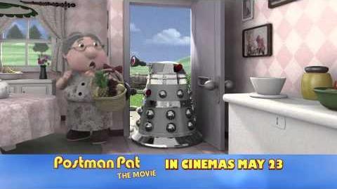 Thumbnail for version as of 12:57, May 10, 2014