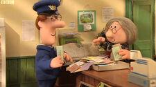 PostmanPat'sHolidayHobbies
