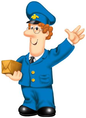 File:Postman-pat.jpg
