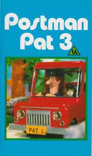 PostmanPat3
