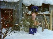 PostmanPatandtheBarometer111