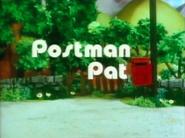 PostmanPatAlternateSeason1Intro