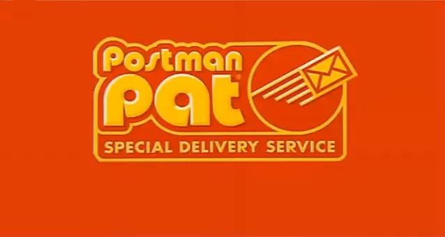 File:Postman Pat third title screen.png