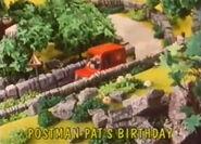 PostmanPat'sBirthdayTitleCard