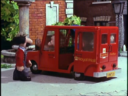 PostmanPatTakestheBus132