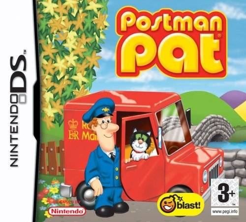File:Postman Pat Box Front.jpg