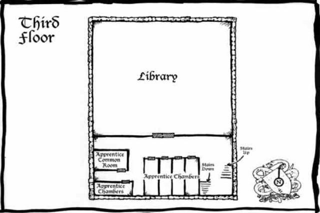File:Third Floor Ceoris.png