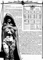 Cleopatra Concept.png