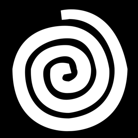 File:Chimerstry symbol.png