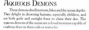 File:Aqueous Demons.png